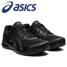アシックス メンズ スニーカー JOLT 3 4E ランニングシューズ 靴 トレーニング ASICS 1011B041