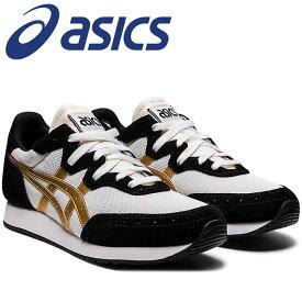 アシックス スニーカー メンズ TARTHER OG ASICS シューズ メンズ レディース 靴 1201A167