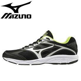 ミズノ ジョギングシューズ マキシマイザー21 メンズスニーカー シューズ MIZUNO K1GA1900 マラソンシューズ 即納 人気 ランニングスニーカー