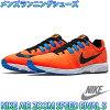 耐克耐克空气缩放速度竞争对手 5 男子跑步鞋运动鞋耐克 831706 804