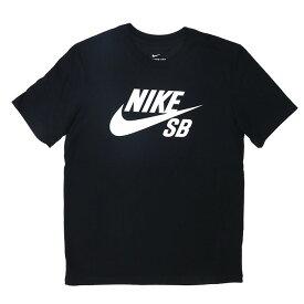 ナイキSB Tシャツ 半袖Tシャツ ドライフィットTシャツ ブラック レディース メンズ NIKESB AR4210 通販 人気ブランド 販売 即納