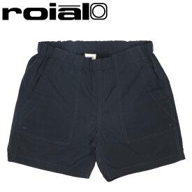ロイアル ショートパンツ ROIAL サーフブランド 半ズボン R902MCO01