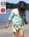 【MORE SALE 50%OFF】BOBO CHOSES(ボボ ショセス)ロングスリーブTシャツ (SS16-021.023.024)【楽ギフ_包装】【正規品...