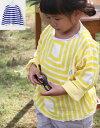 【SALE 40%OFF】The Animals Observatory(TAO タオ)ZWBRA  ニットプルオーバー(SS16-14.15)【楽ギフ_包装】...
