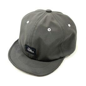 milestone MSC-009 マイルストーン オリジナルキャップ アウトドア ランニング カジュアル キャンプ 帽子 通気性