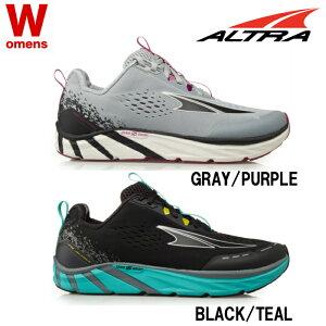 ALTRA TORIN4 WOMENS アルトラ トーリン4 ウィメンズ ランニングシューズ ウォーキング ウルトラマラソン