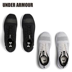 アンダーアーマー 【1】 メンズ ランニングシューズ UA ラピッド 1297445 あす楽 対応 送料無料