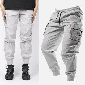 BLACKTAILOR ブラックテイラー パンツ カーゴパンツ メンズ N9 CARGO GREY グレー
