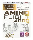 アミノフライト strongsports