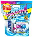 ≪20%OFF≫【全国送料無料】VAAM(ヴァーム)ウォーターパウダー 5.5g×30袋 スクイズボトル付【strongsports】