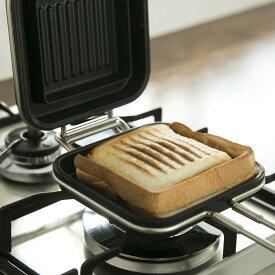 家事問屋/ホットパン