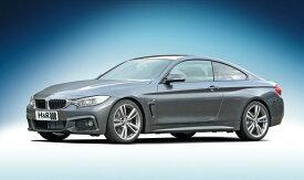 H&R ローダウンスプリング for BMW F32/428i 420i 4シリーズ クーペ