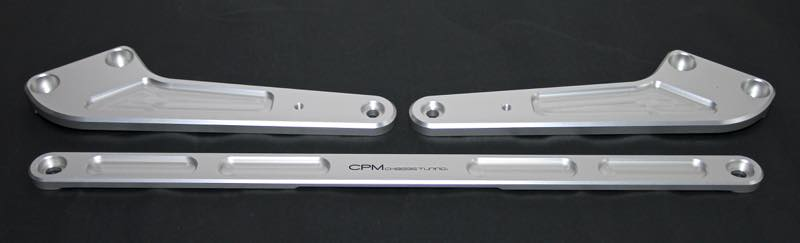 cpm/Front Member Bracet 1Series(F20) 2Series(F22) 3Series(F30,F31,F34) 4Series(F32,F36)