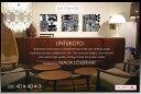 【マリメッコ ファブリックパネル】 marimekko ファブリックボード LINTUKOTO/リントゥコト[SIZE:W40×H40cm×3枚セ…