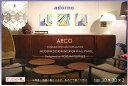 ファブリックボード ファブリックパネル ADORNO社/アドルノARCO/アルコ(PUR)size:W30cm×H30cm×3枚セット各サイズ有…