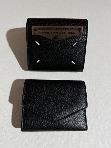 """【新作】DEPARTMENTFIVE5デパートメント5""""イタリアで売れに売れている新鋭ブランド""""ポップな色使いとセンシティブな美しいシルエットで魅せるフルレングスパンツ!N1530412ベージュイタリア製28293031323334"""