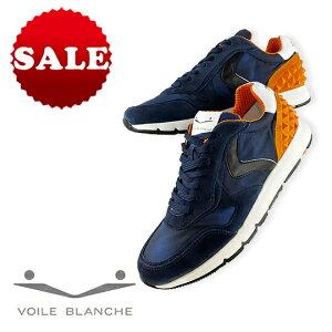【定価39,600円(税込)】VOILE BLANCHE ボイルブランシェ 履き心地抜群!さりげなアクセントで差をつけるスタッズスニーカー アトランティックスターズを凌ぐ人気ブランド 靴 シューズ ネイ