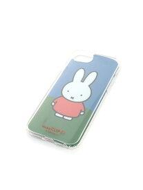 [Rakuten Fashion]DIキセカエC(iPhone6/6S/7/8) studio CLIP スタディオクリップ ファッショングッズ 携帯ケース/アクセサリー