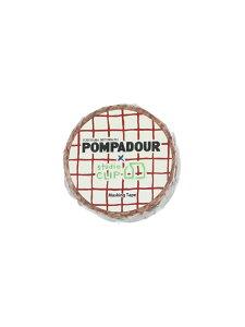 マスキングテープ《POMPADOUR》 studio CLIP スタディオクリップ 生活雑貨 生活雑貨その他[Rakuten Fashion]