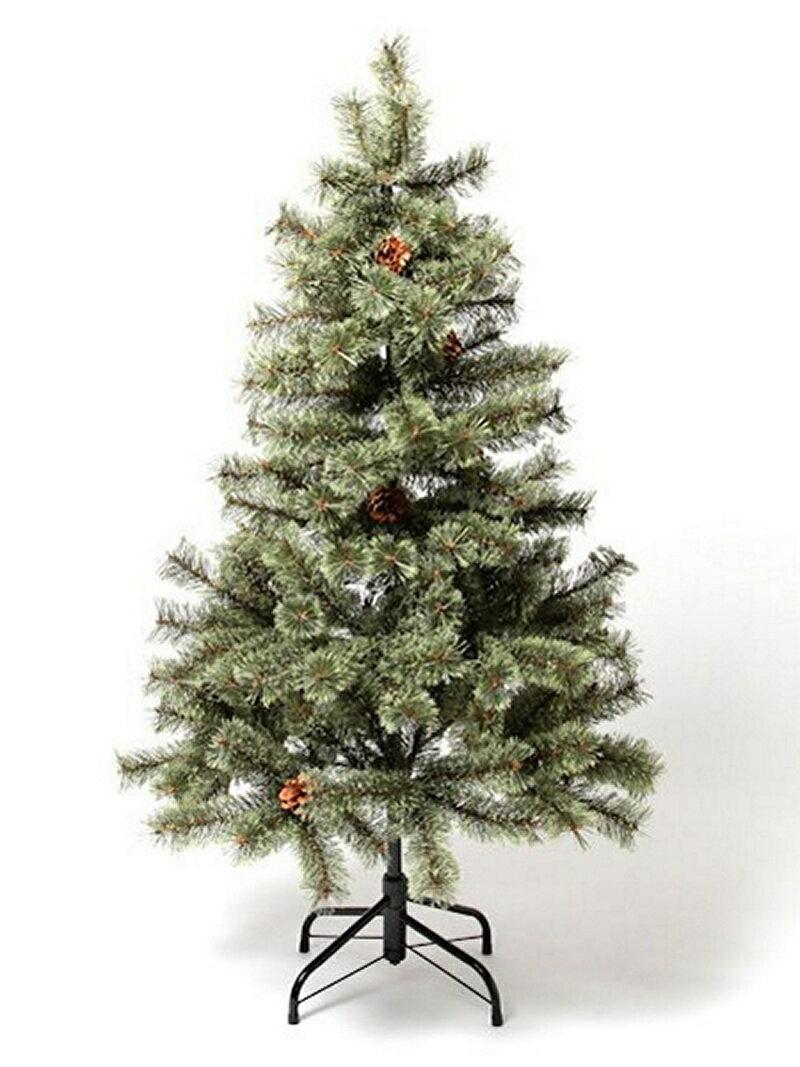 studio CLIP クリスマスツリー 120cm スタディオクリップ【送料無料】