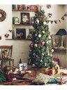 [Rakuten Fashion]クリスマスツリー 180cm studio CLIP スタディオクリップ 生活雑貨 インテリアアクセ【送料無料】