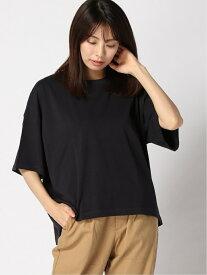 【SALE/50%OFF】CピースダイBIGTEE studio CLIP スタディオクリップ カットソー Tシャツ ブラック ピンク ブルー グレー【RBA_E】[Rakuten Fashion]