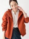 [Rakuten Fashion]コットンツイルカラーマウンテンパーカー[WEB先行予約] studio CLIP スタディオクリップ コート/ジ…