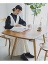 [Rakuten Fashion]【SALE/70%OFF】2WAYコールサロペ studio CLIP スタディオクリップ パンツ/ジーンズ サロペット/オ…