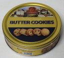 お花に添えて ポルトガル産 クッキーのセット バタークッキー BUTTER COOKIES チョコレートチップクッキーCHOCOLATE CHIP SCOOKIE…