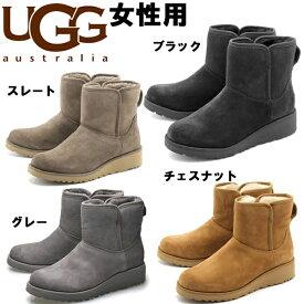 c78e4abdd36 楽天市場】KRISTIN UGG(ブランドアグ)(レディース靴|靴)の通販