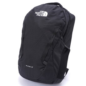 THE NORTH FACE ノースフェイス ヴォルト VAULT NF0A3VY2 バックパック