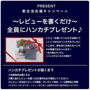 """【ポイント5倍!3/5限定】三つ折りキーケース""""NaS""""カードケース小銭入れフック付き"""