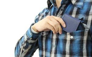 【アウトレット】小銭入れコインケースメンズ本革レディース出しやすいコンパクトスナップボタン