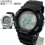 1年保証正規SalvatoreMarraサルバトーレマーラミディアムフェイスクロノグラフ腕時計BOX保証書付新作