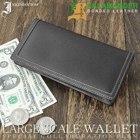 fec590e7d26e 楽天市場】Salamander(財布・ケース|バッグ・小物・ブランド雑貨)の通販