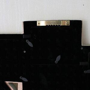 フォトフレーム・写真立て【8個のフレームがデザインされたファミリーフォトフレーム】ミントグリーン