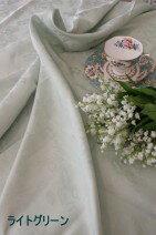 【全品8%引き中】☆大人気☆シャインローズ撥水テーブルクロス135×180はっ水薔薇ネコポス便OK