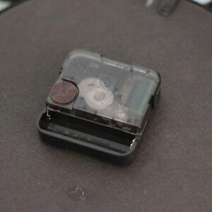 【全品P14倍中】アンティーク調掛け時計♪ラージキー・ウォールクロックアイアンクロック掛時計フレンチカントリーシャビーシックfrenchcountry