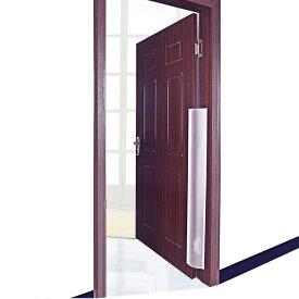 ドア 挟み防止 指はさみ ドア ストッパー 赤ちゃん 隙間カバー シート シール 隙間 テープ ベビーガード ドア指はさみ防止 ドア 隙間カバー 子供 ドアロック ドアストッパー クッション 扉 に 貼る シート 赤ちゃん ガード
