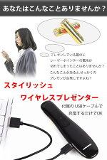 Technologicノートパソコン冷却台USBポートLEDライト付12-15インチに最適PC