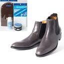 Berwick1707 | バーウィック 303 ラスト 177 ビジネスシューズ ビジネス 小さいサイズ 大きいサイズ 本革 皮靴 靴 通…