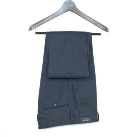 Style Edition | スタイルエディション Super100's ビジネス スラックス 秋冬 大きいサイズ 小さいサイズ ドレス パンツ 紺 ウールパンツ ウール100% ウール 無地 エクストラウール ネイビー メンズ スラックス