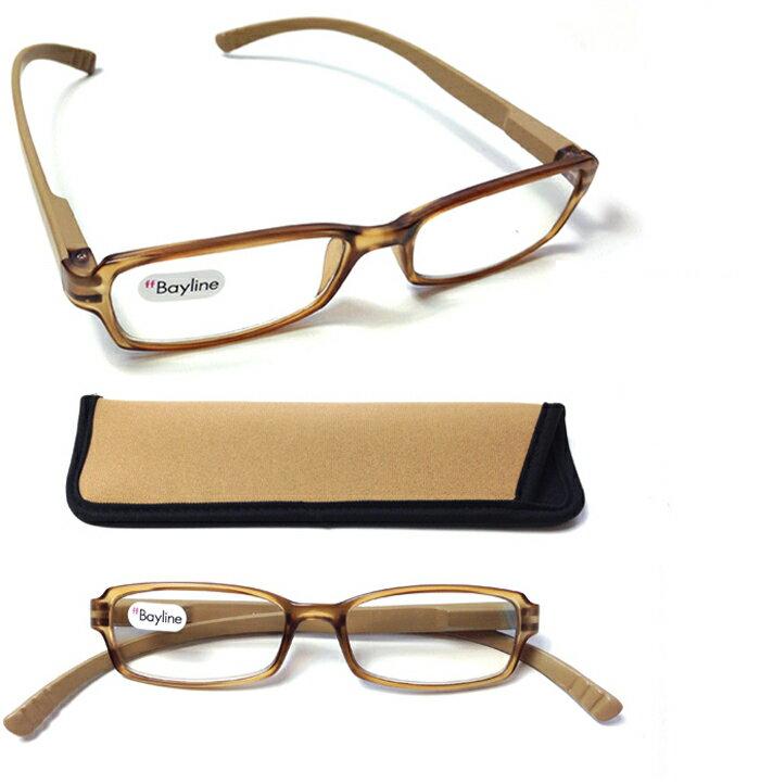 老眼鏡 おしゃれ 女性 男性 兼用 ネックリーダーズ 首かけ ブルーライトカット機能付き リーディンググラス 神戸セレクション7受賞商品 pc老眼鏡 おしゃれ軽量 度数 1.0 1.5 2.0 2.5 3.0 3.5