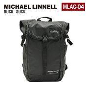 MICHAELLINNELLマイケルリンネルリュックMLAC-0431L