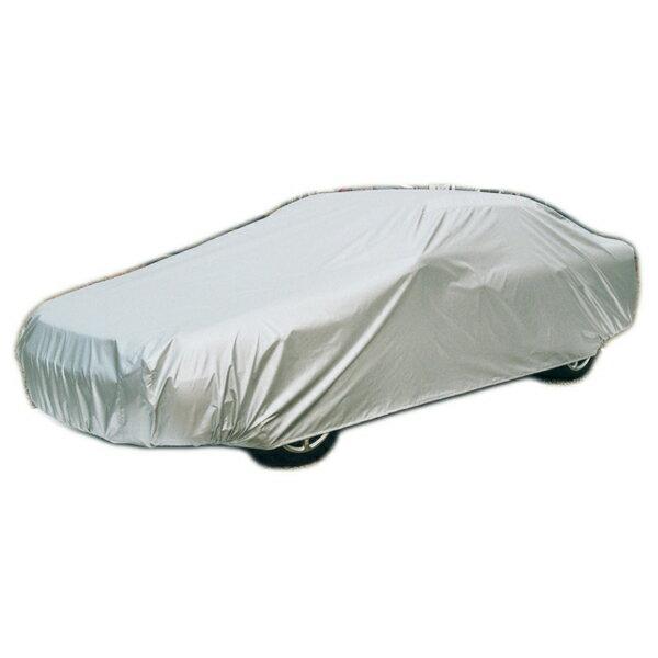 日本製 アラデン 自動車用ボディーカバー シンプルボディーカバー 非防炎 S4 フィガロ/マーチ/ベリーサ/ロードスター/CR-Z/スイフト/A1/MINI/パンダなど