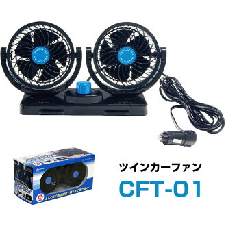 White Kitchen Trolley stylemarket | rakuten global market: kitchen trolley natural