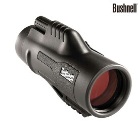 Bushnell(ブッシュネル) フィールドスコープ レジェンドウルトラHDモノキュラー