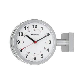 托尼诺 · 兰博基尼折叠自行车 20 寸 6 速 W 南时尚自行车