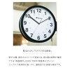tonino·Lambordghini折疊自行車20英寸6段變速W sasuoshare自行車