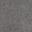 山西黒 黒御影石 バーナー 400角 40cm角 400×400×13 1枚販売 内装 外装 床用 ザラザラ面 御影 石 ジェットバーナー